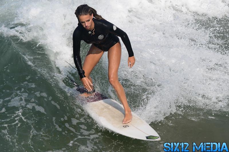 Venice Beach Surf-689.jpg