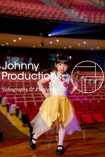 0079_day 1_yellow shield portraits_johnnyproductions.jpg