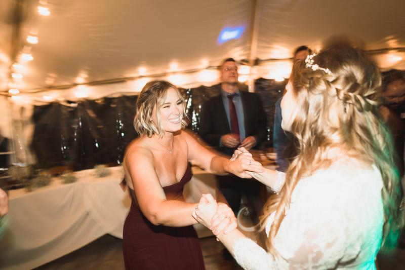 Emily + Rob Wedding 0988.jpg