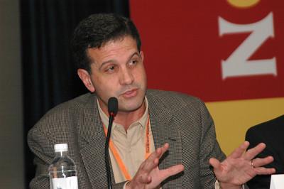 Rob Dubitsky