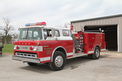 Atchison Fire Dist. 2