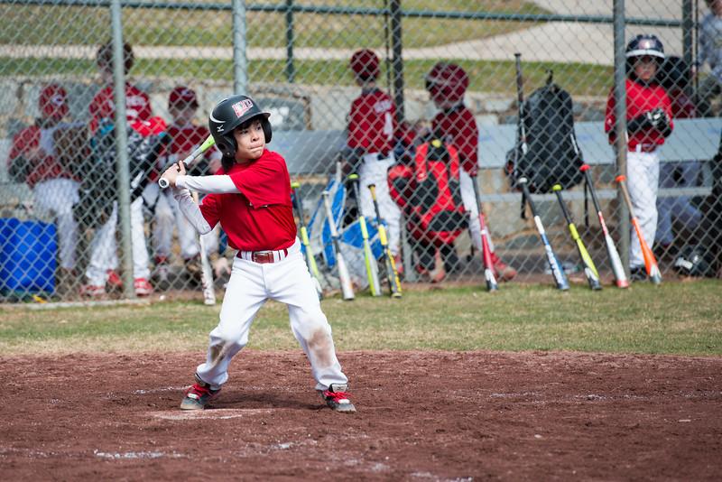 NYO Reds Baseball (32 of 45).jpg
