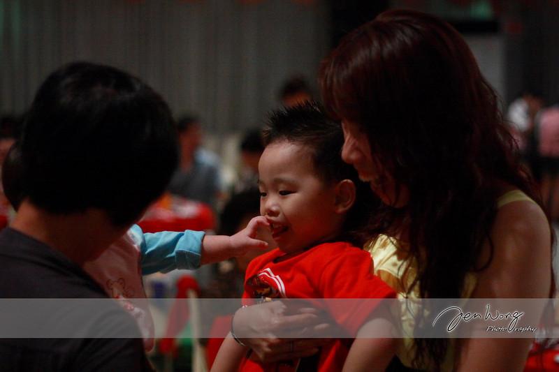 Zhi Qiang & Xiao Jing Wedding_2009.05.31_00445.jpg