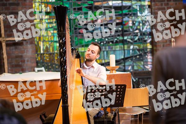 Bach to Baby 2018_HelenCooper_Croydon-2018-01-22-13.jpg