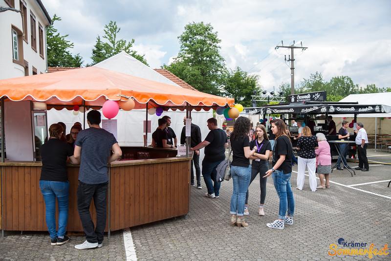 2018-06-15 - KITS Sommerfest (010).jpg