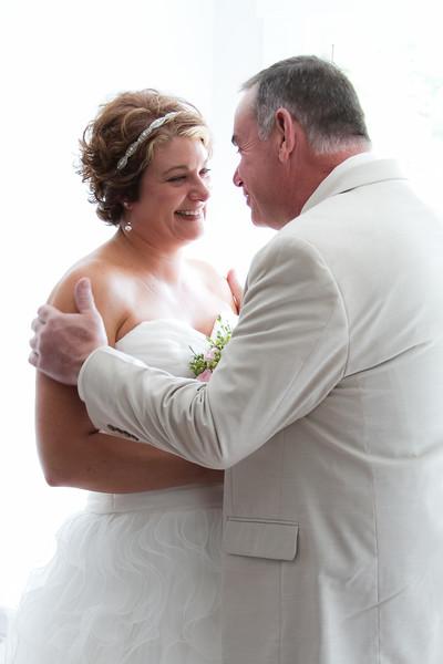 unmutable-wedding-vanessastan-0166.jpg
