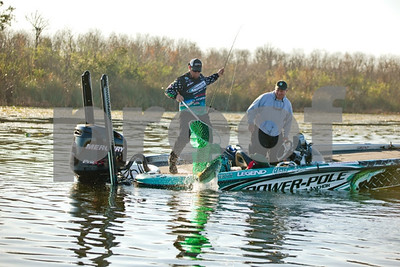 bass-names-open-lakes-for-2017