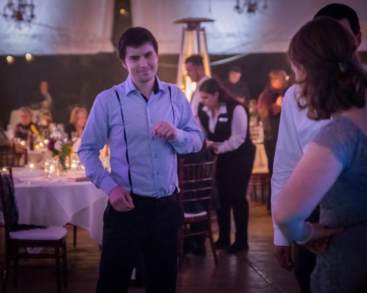 Reception and Dance-352.jpg