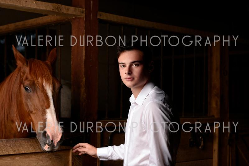 Valerie Durbon Photography R (3).jpg
