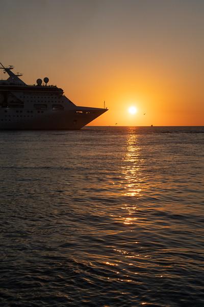 Key West - Kurt's 12-15-2019-DSC_0633-026.jpg