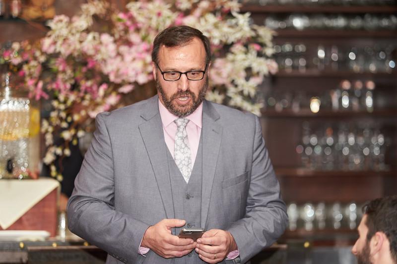 James_Celine Wedding 0853.jpg