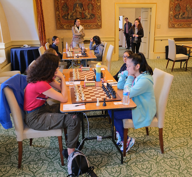 Blenheim Chess 2019 (369).JPG