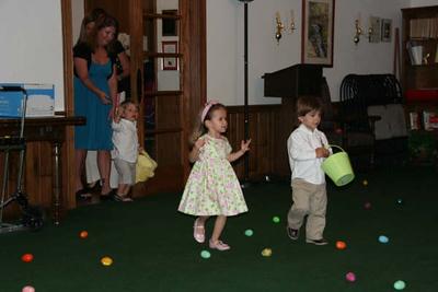Easter 2009 (14).JPG