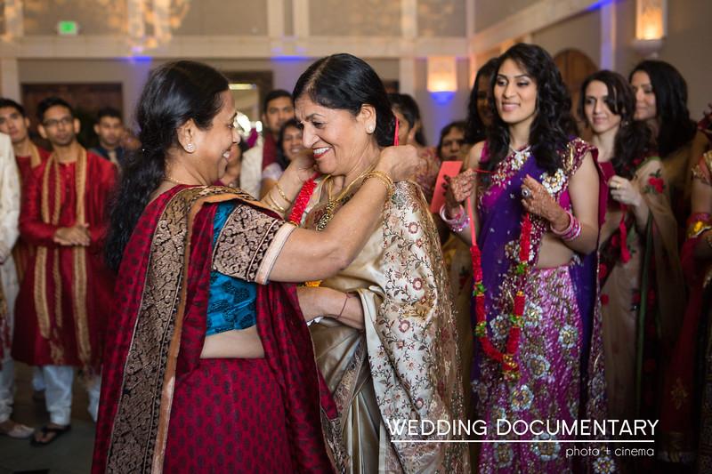 Deepika_Chirag_Wedding-910.jpg