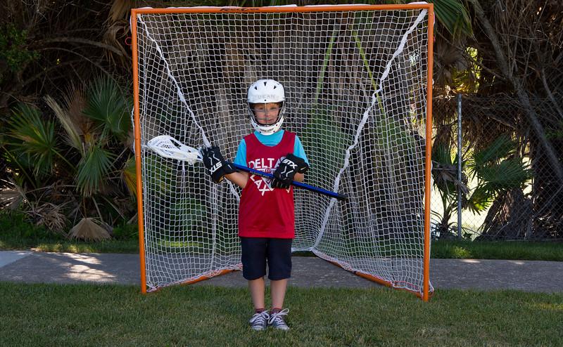 Lacrosse-_85A6811-.jpg