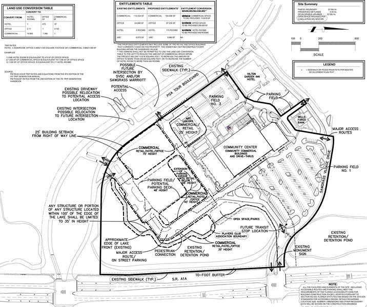 Phase-II-Zoning-Application-Site-Plan.jpg