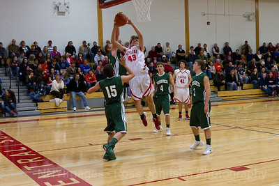 2011-12 Massena vs Malone