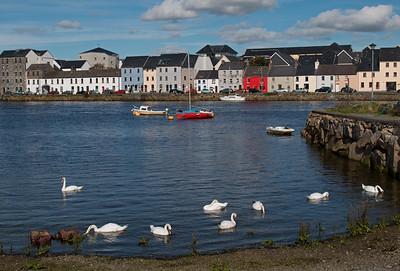 Ireland Photo Essay