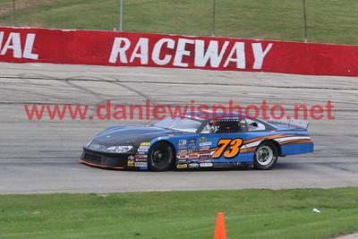 070419 WIR Speedway