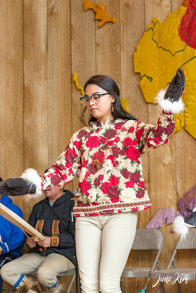 Alaska Native Heritage Center_2018 Opening__6108155-Juno Kim.jpg