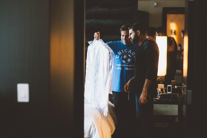 Le Cape Weddings_Sara + Abdul-11.jpg