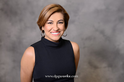 Judith Sariñana