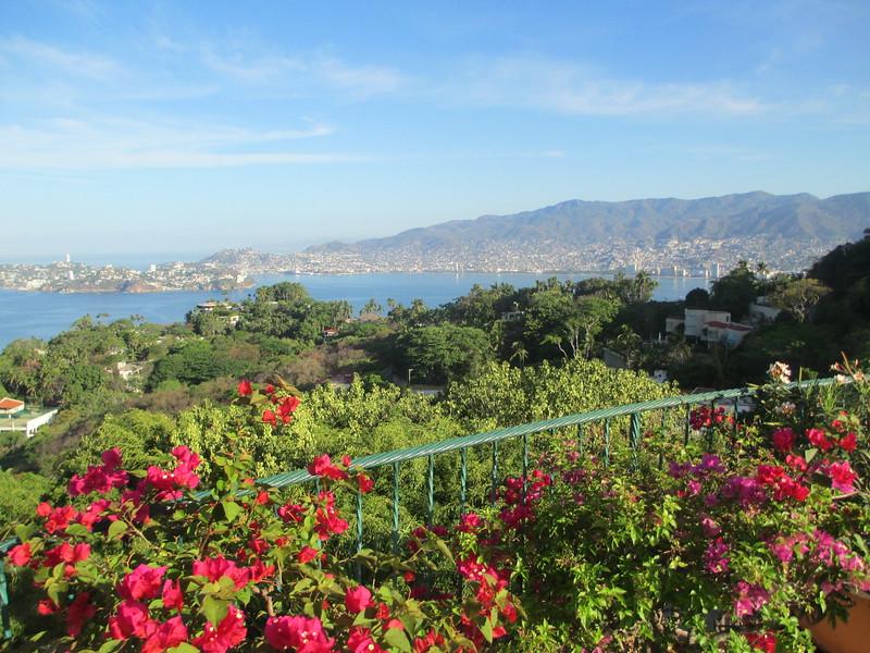 Acapulco 2014 001.JPG