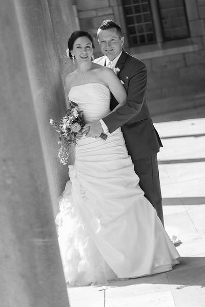 bap_schwarb-wedding_20140906112916_D3S9556