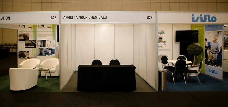 Exhibition_stands-125.jpg
