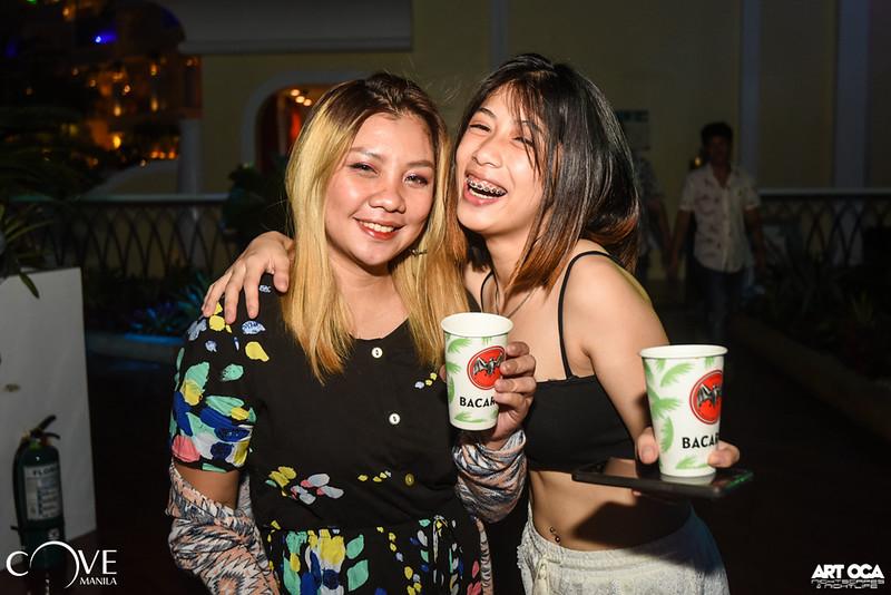 Deniz Koyu at Cove Manila Project Pool Party Nov 16, 2019 (207).jpg