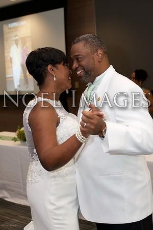 2018 Wright Wedding
