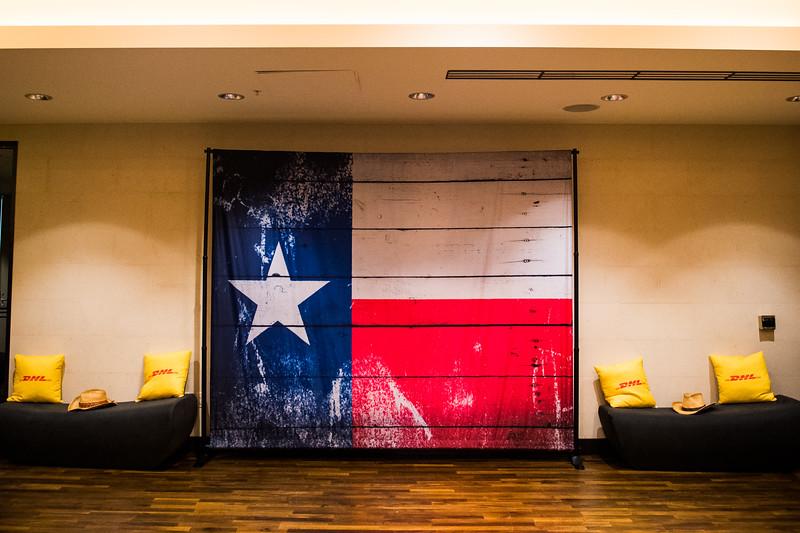 DHL-Houston-2018-001.jpg