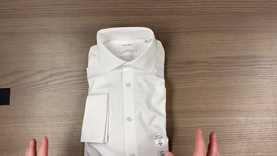 Mens Wardrobe Shirts