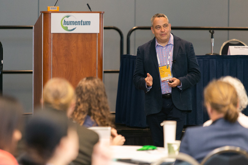 Humentum Annual Conference 2019-3197.jpg