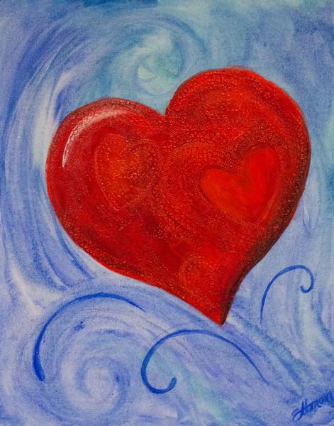 23 - Joy - Heart 2017-12-13 at 6.30.12 AM 2.jpg