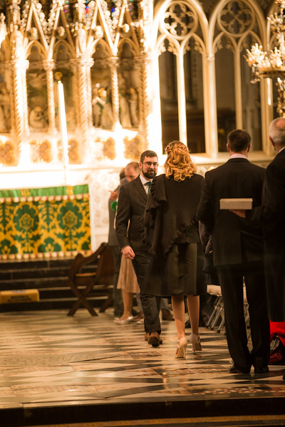 dan_and_sarah_francis_wedding_ely_cathedral_bensavellphotography (47 of 219).jpg