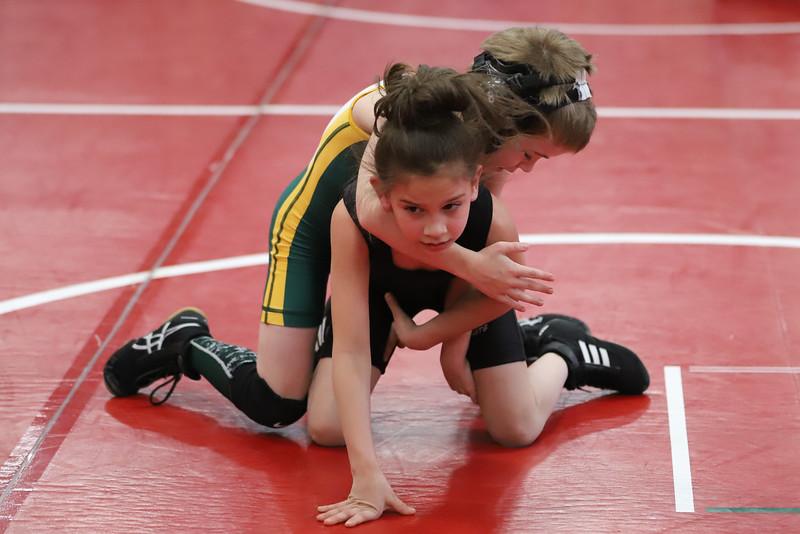 Little Guy Wrestling_4431.jpg
