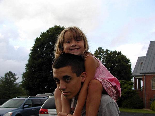 Jared and Emily.jpg