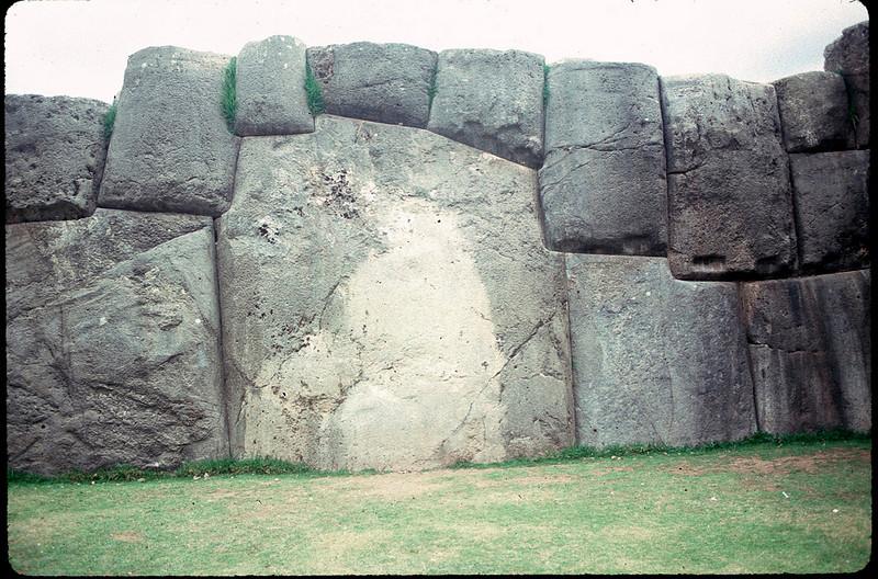 Peru1_120.jpg