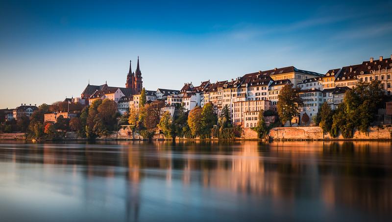 Basel-007-Edit.jpg