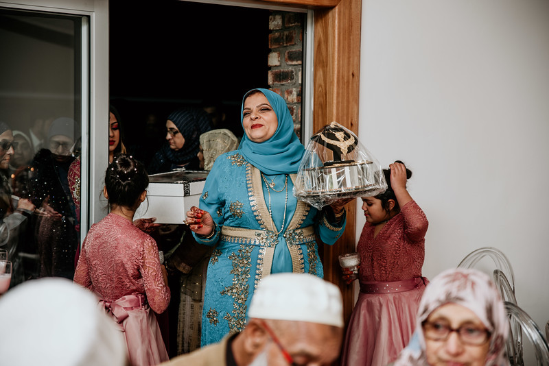 5 JULY 2019 - OZAIR & MU'MINAH ENGAGEMENT-83.jpg