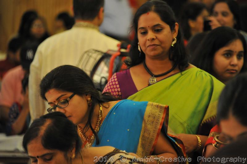 2014-10-05_DurgaPuja_Kallol_Day3@SomersetNJ_16.jpg