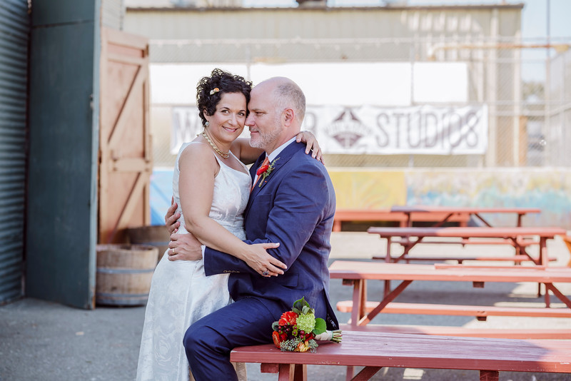CR_wedding-Portraits-42.jpg
