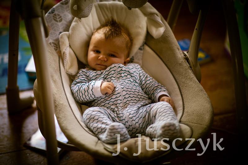 Jusczyk2021-8622.jpg