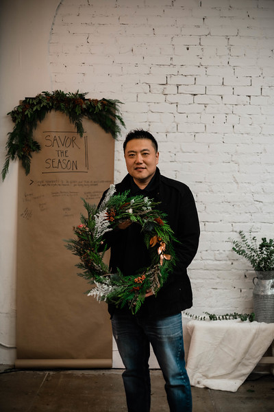 2019_12_18_wreath workshop_JE-46.jpg