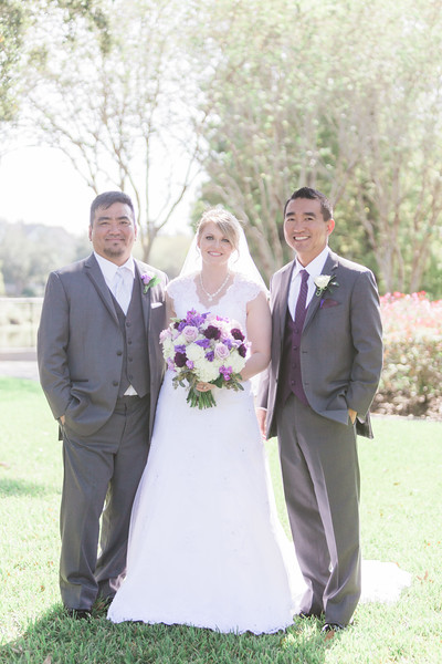 ELP1104 Amber & Jay Orlando wedding 1272.jpg