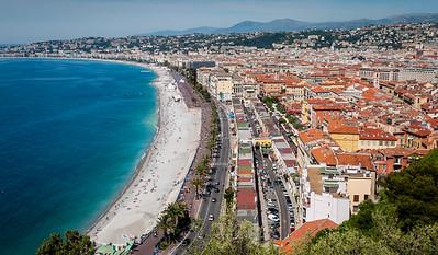 Nizza 2015