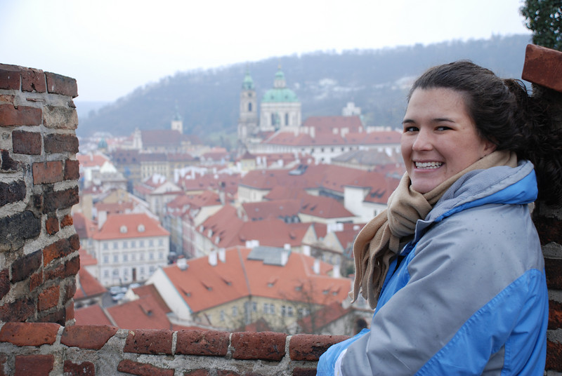 Anna and Prague Skyline 2.JPG