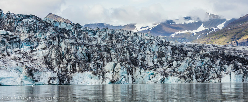 iceland_south-108.jpg
