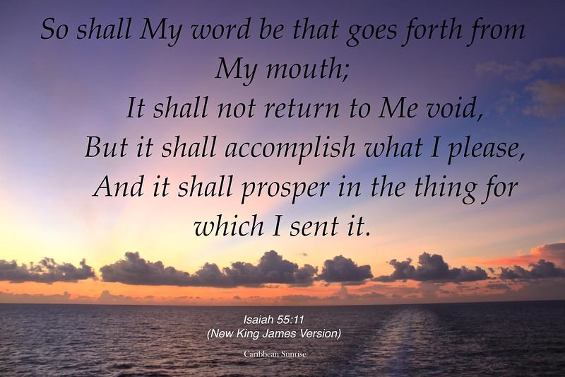 Isaiah 55-11.jpg